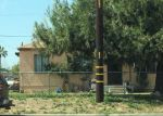 Foreclosed Home en HABECKER RD, Lamont, CA - 93241
