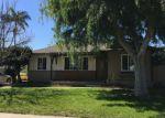 Foreclosed Home en S CEDAR AVE, Fullerton, CA - 92833