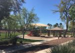 Foreclosed Home en S 121ST LN, Avondale, AZ - 85323
