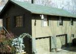 Foreclosed Home en RANDLEMAN RD, Greensboro, NC - 27406