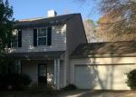 Foreclosed Home in MILLHOUSE DR, Rock Hill, SC - 29730