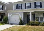 Foreclosed Home in ABERCROMBY ST, Charlotte, NC - 28213