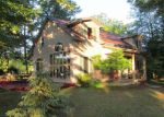 Foreclosed Home en SPRINGWOOD DR, Harrison, MI - 48625