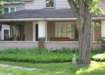 Foreclosed Home en CHILSON RD, Brighton, MI - 48116