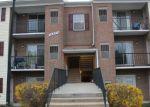 Foreclosed Home en RYDELL RD, Centreville, VA - 20121