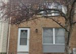 Foreclosed Home en HIDDEN COVE, Columbia, MD - 21046