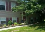 Foreclosed Home en MANSION HOUSE XING, Pasadena, MD - 21122
