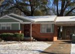 Foreclosed Home in MARLENE ST, Memphis, TN - 38118