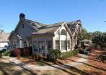 Foreclosed Home en EDGEWOOD CT, Eatonton, GA - 31024