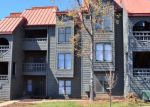 Foreclosed Home in J M KEYNES DR, Charlotte, NC - 28262