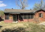 Foreclosed Home en YUKON AVE, Yukon, OK - 73099