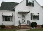 Foreclosed Home en MCCRACKEN RD, Cleveland, OH - 44125
