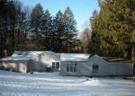 Foreclosed Home in DEWITT MILLS RD, Hurley, NY - 12443