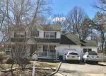 Foreclosed Home en BUTLER CT, Centereach, NY - 11720