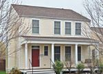 Foreclosed Home in WOOLEN MILL ST, Saint Charles, MO - 63301
