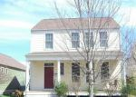 Foreclosed Home en WOOLEN MILL ST, Saint Charles, MO - 63301