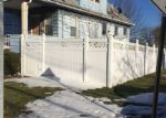 Foreclosed Home in RARITAN RD, Linden, NJ - 07036