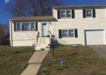 Foreclosed Home en RANCH DR, Bridgeport, CT - 06606