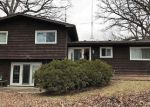 Foreclosed Home en SALEM BLVD, Zion, IL - 60099