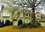 Foreclosed Home en WOODLEY DR NW, Atlanta, GA - 30318