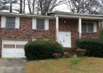 Foreclosed Home en THE SAVOY ST, Atlanta, GA - 30349