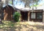Foreclosed Home in S WINTER PARK DR, Casselberry, FL - 32707