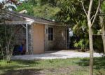 Foreclosed Home en SW 2ND AVE, Homestead, FL - 33034