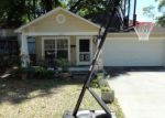 Foreclosed Home en E ROBSON ST, Tampa, FL - 33604