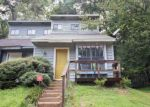Foreclosed Home en MEETING STREET DR, Tallahassee, FL - 32301