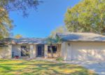 Foreclosed Home en SUMMIT CHASE DR, Lakeland, FL - 33813