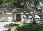 Foreclosed Home en BAYBREEZE LN, Altamonte Springs, FL - 32714
