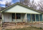 Foreclosed Home en B 1/4 RD, Grand Junction, CO - 81503