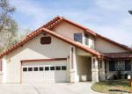 Foreclosed Home en YELLOWSTONE PL, Ridgecrest, CA - 93555