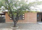 Foreclosed Home en E DAVID DR, Tucson, AZ - 85730