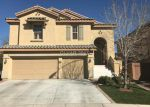 Foreclosed Home en ALTISSIMO ST, North Las Vegas, NV - 89081
