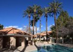 Foreclosed Home in HEATHER DOWNS DR, Las Vegas, NV - 89113