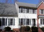 Foreclosed Home in BELFIELD TER, Richmond, VA - 23237