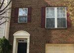 Foreclosed Home en SHANNONS GREEN WAY, Alexandria, VA - 22309