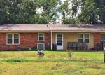 Foreclosed Home in NW 58TH TER, Oklahoma City, OK - 73122