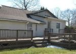 Foreclosed Home en MARKET ST, Leicester, NY - 14481