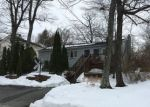 Foreclosed Home en TANSBORO RD, Hewitt, NJ - 07421