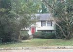 Foreclosed Home in BOXWOOD CT, Peachtree City, GA - 30269