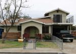 Foreclosed Home en N ENCINA ST, Visalia, CA - 93291