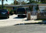 Foreclosed Home en ARTHUR DR, Anaheim, CA - 92804