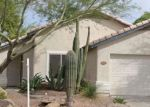Foreclosed Home en W ECHO LN, Peoria, AZ - 85345