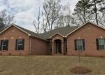 Foreclosed Home in TALLGRASS BLF, Rock Hill, SC - 29732