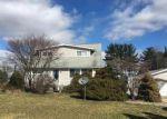 Foreclosed Home en N ARDMORE LN, Jackson, MI - 49201
