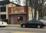 Foreclosed Home en SCHOOLCRAFT ST, Detroit, MI - 48227