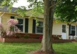 Foreclosed Home in S GREENTHORN AVE, Sterling, VA - 20164