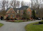 Foreclosed Home en NEWTON PL, Leesburg, VA - 20175